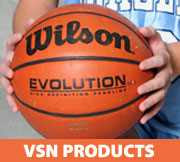 VSN Products